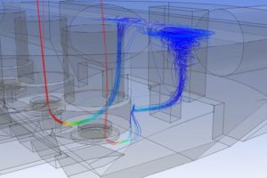 Examples of How CFD is Cheaper, Faster, and Safer than Other