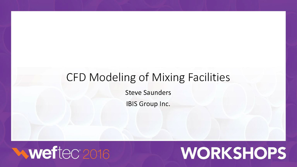IBIS Mixing Workshops 2016_Page_01