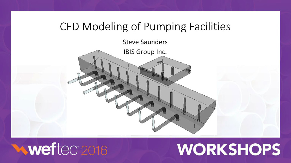 IBIS Pumping Workshops 2016_Page_01